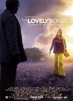 The Lovely Bones – Movie Review & Some Rambling