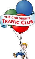 Children's Traffic Club