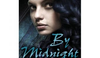 Book Review – By Midnight by Mia James