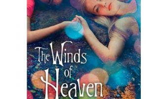 Book Review – The Winds of Heaven by Judith Clarke