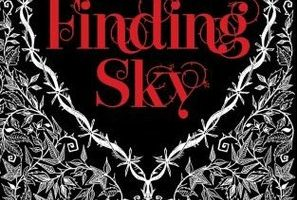 Book Review – Finding Sky by Joss Stirling