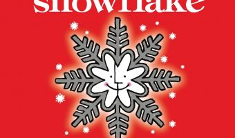 Music Review – Snowflake