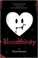 Book Review – Bloodthirsty by Flynn Meaney