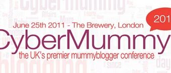 Seeking a Cybermummy sponsor