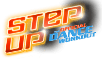 Review – Step Up The Offical Dance Workout