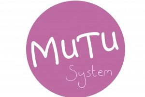 Mutu System Review and Confession