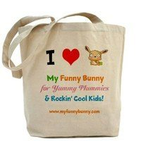 My Funny Bunny – Online Shop & Discount Offer