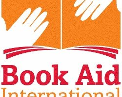 World Book Day, Book Aid International & World Book Night