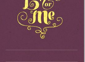 Review – The Land Of Me