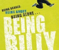 Book Review – Being Billy by Phil Earle