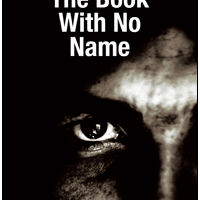 The Book With No Name Week – Day 2 – Review