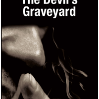 The Book With No Name Week – Day 4 – The Devil's Graveyard Review