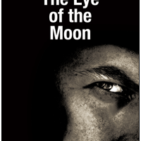 The Book With No Name Week – Day 3 – The Eye of the Moon Review