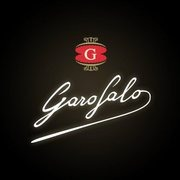 Garofalo Pasta Competition