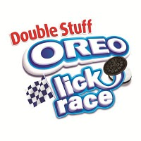 The Winner of the Oreo's Lick Race Competition is….