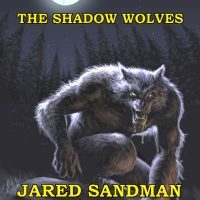 Guest Post for Jared Sandman's Blogbuster Tour 2011