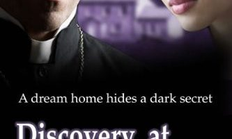 Book Review – Discovery at Rosehill by Kathryn Brown