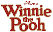 Review – Winne the Pooh DVD