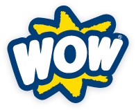 Review – Wow George's Dragon Tale
