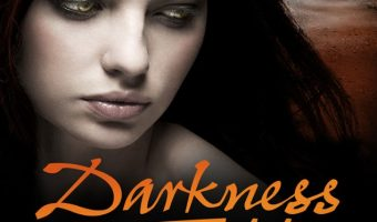 Darkness Falls Blog Tour