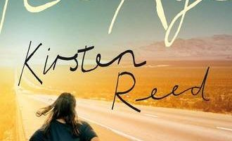 Book Review – The Ice Age by Kirsten Reed