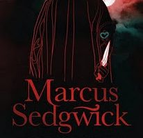 Halloween Book Review: Midwinterblood – Marcus Sedgwick