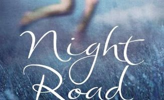 Book Review – Night Road by Kristin Hannah
