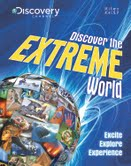 Review – Discover the Extreme World