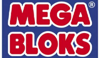 Review – Mega Block Fun