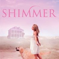 Book Review – Shimmer by Alyson Noel