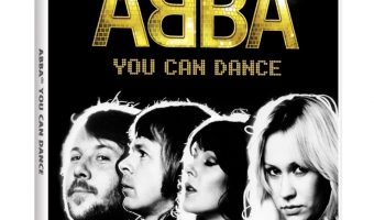 Review – Abba You Can Dance for Wii
