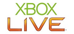 Xbox Live Featuring Vampires And Gleeks