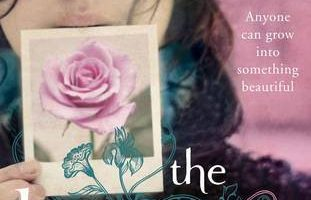 Book Review – The Language of Flowers by Vanessa Diffenbaugh