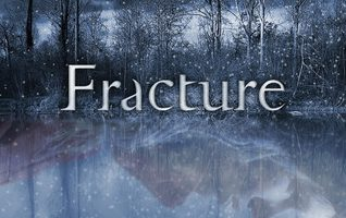 Book Review – Fracture by Megan Miranda