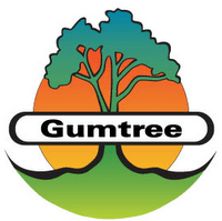 Review – Gumtree Daily Deals