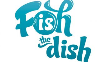 Fish Is The Dish – Saucy Fish Co