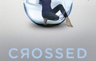 Book Review – Crossed By Ally Condie