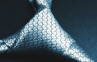 Book Review – Fifty Shades of Grey