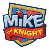Review – Mike The Knight Toy