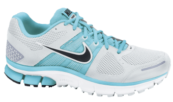 Competition – Win a Pair of Running Shoes