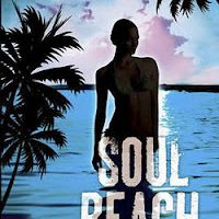 Book Giveaway – Soul Beach