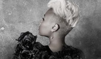 Music Review – Emeli Sande's Our Version of Events