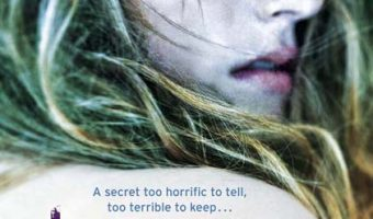 Book Review – Torn by Cat Clarke