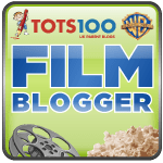 TOTS100 Film Club – Where The Wild Things Are