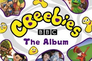 Review – CBeebies The Album