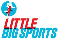 Little Big Sports: Review And Giveaway
