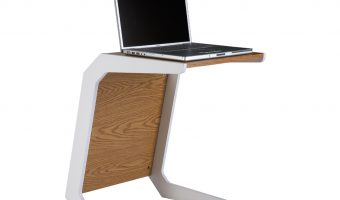 Review – Laptop Table