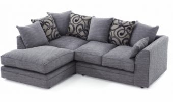Corner Sofa – Would you have one?