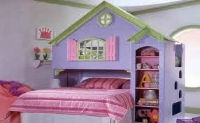 Featured Post – Bedroom Designs Fit For A Princess