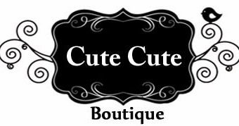 Competition – Cute Cute